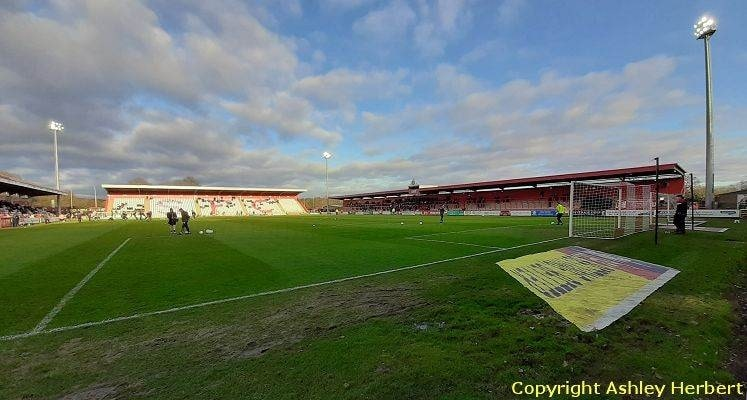 lamex-stadium-stevenage-north-stand-and-east-terrace-1578515910