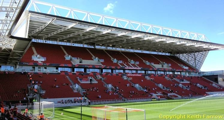 lansdown-stand-ashton-gate-stadium-bristol-city-1471102093