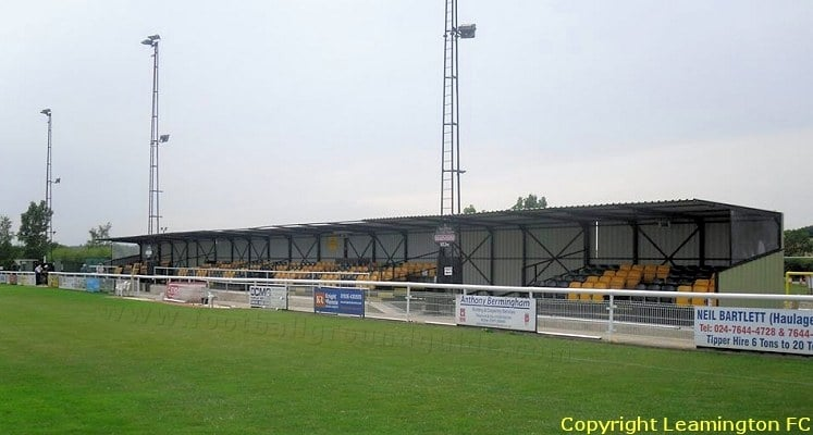 leamington-fc-new-windmill-ground-west-stand-1421674350