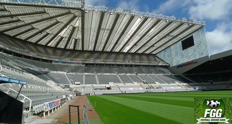 leazes-stand-st-james-park-newcastle-united-fc-1510241771