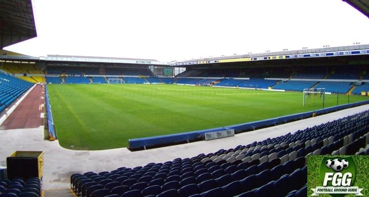 leeds-united-elland-road-south-and-john-charles-stands-1492952413