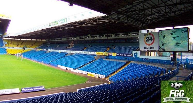leeds-united-elland-road-south-stand-1492952295