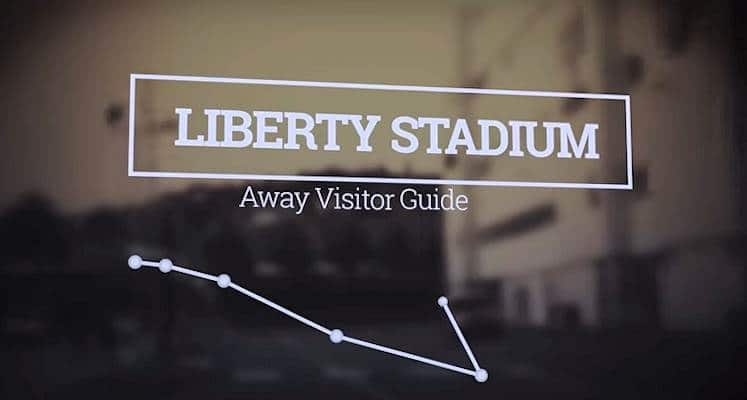 liberty-stadium-official-visitor-guide-1453589298
