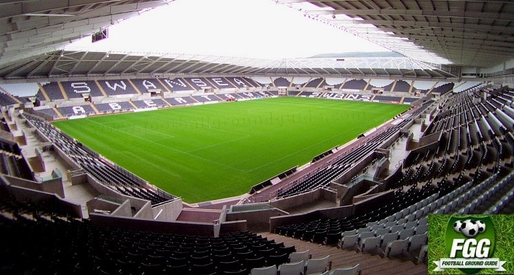 liberty-stadium-swansea-city-south-and-east-stands-1411749553