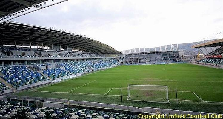 linfield-windsor-park-south-stand-1464956477