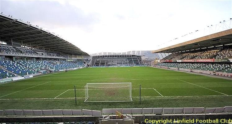 linfield-windsor-park-west-stand-1464956477