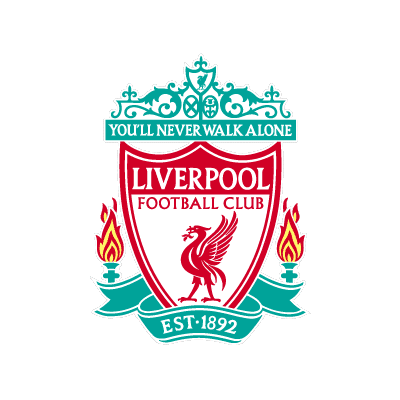 Liverpool Live Stream: Where to watch online the Reds Games?
