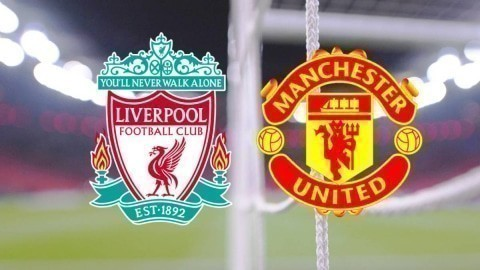 Liverpool vs Man United 2021: betting tips, predictions & Odds
