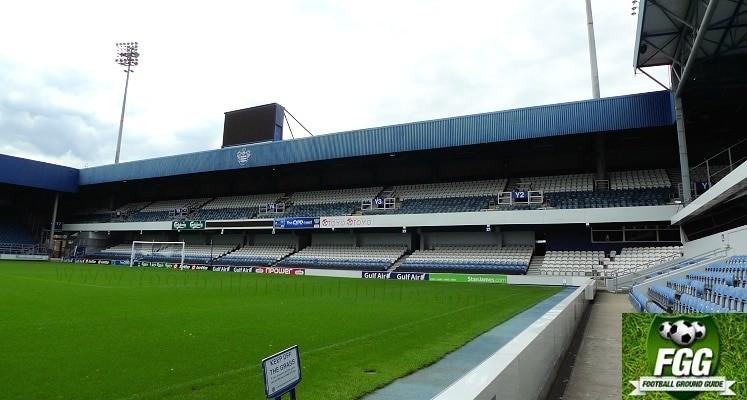 loftus-road-stadium-qpr-school-end-stand-1411644909