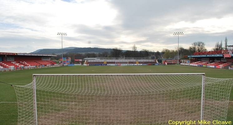 loking-towards-the-coppice-end-wham-stadium-accrington-1555247798