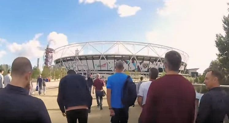 london-olympic-stadium-west-ham-united-away-fans-experience-1475406675