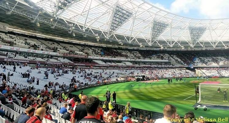 london-olympic-stadium-west-ham-united-fc-betway-stand-1474127552
