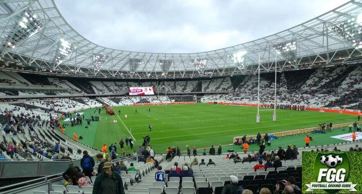london-stadium-west-ham-united-view-from-away-fans-lower-tier-section-1469294475