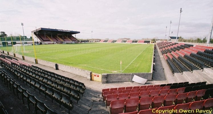 longford-town-fc-city-calling-stadium-1424623838