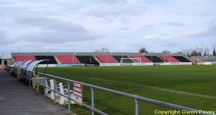 longford-town-fc-city-calling-stadium-north-end-1424623845