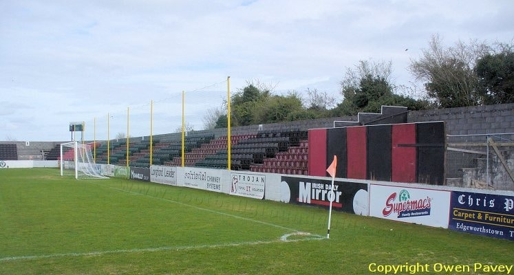 longford-town-fc-city-calling-stadium-south-end-1424623846