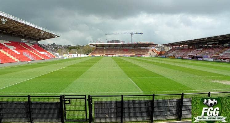 looking-towards-the-big-bank-terrace-st-james-park-exeter-city-1557497385