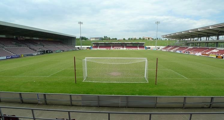 looking-towards-the-dave-bowen-stand-sixfields-stadium-northampton-town-1562158570