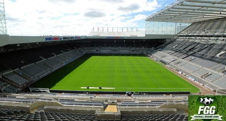 looking-towards-the-gallowgate-end-st-james-park-newcastle-united-fc-1510241965