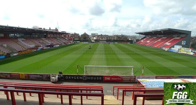 looking-towards-the-st-james-stand-exeter-city-fc-1557497385
