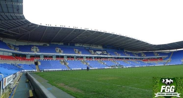 madejski-stadium-reading-a-closer-look-at-the-main-west-stand-1541331720