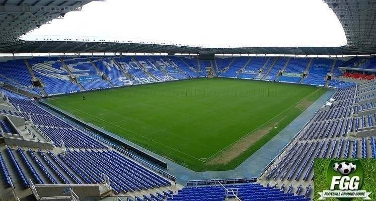 madejski-stadium-reading-east-and-south-stands-1541331720
