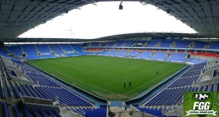 madejski-stadium-reading-west-and-south-stands-1541332212