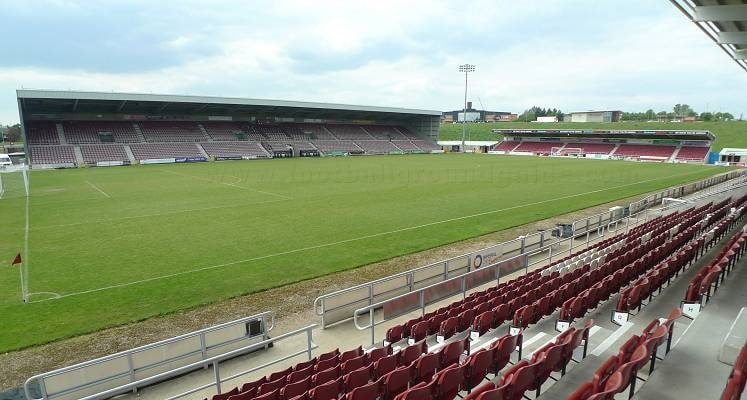 main-and-dave-bowen-stands-sixfields-stadium-northampton-town-1562158570