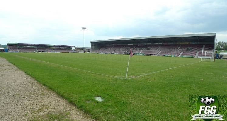 main-and-south-stands-sixfields-stadium-northampton-town-1562158570