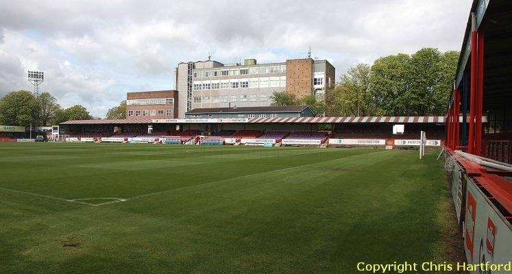 main-stand-ebb-stadium-recreation-ground-aldershot-town-1578756975