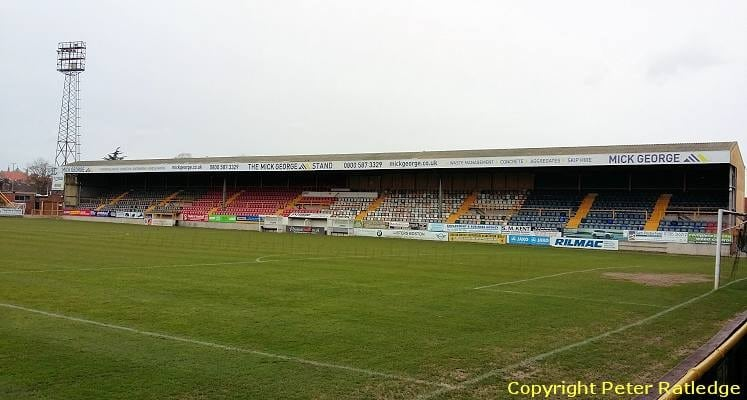 main-stand-jakemans-stadium-boston-united-1585397113