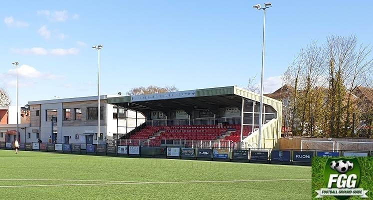 main-stand-meadowbank-dorking-wanderers-main-stand-1564846071