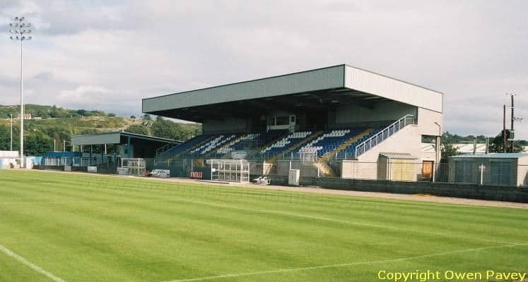 main-stand-the-showgrounds-newry-city-1533980357