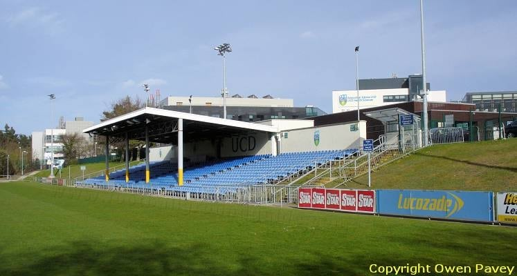 main-stand-ucd-bowl-university-college-dublin-1550524138