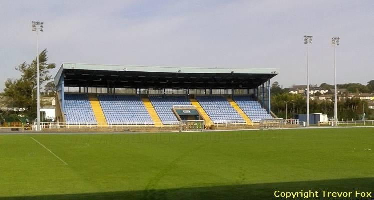 main-stand-waterford-regional-sports-centre-1518524662