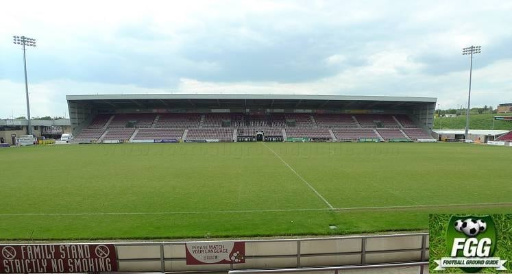 main-west-stand-sixfields-stadium-northampton-town-1562158570