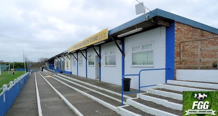 margate-football-club-hartsdown-park-1480361986