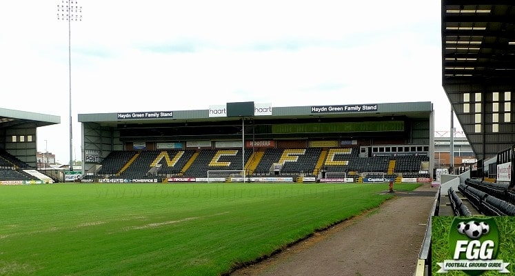 meadow-lane-notts-county-fc-family-stand-1418120119