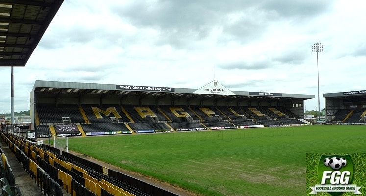 meadow-lane-notts-county-fc-jimmy-sirrel-stand-1418120119