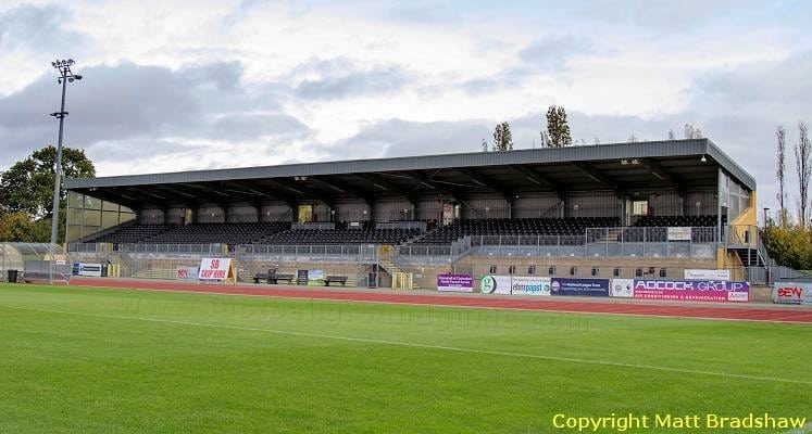 melbourne-community-stadium-chelmsford-city-fc-main-stand-1514291417