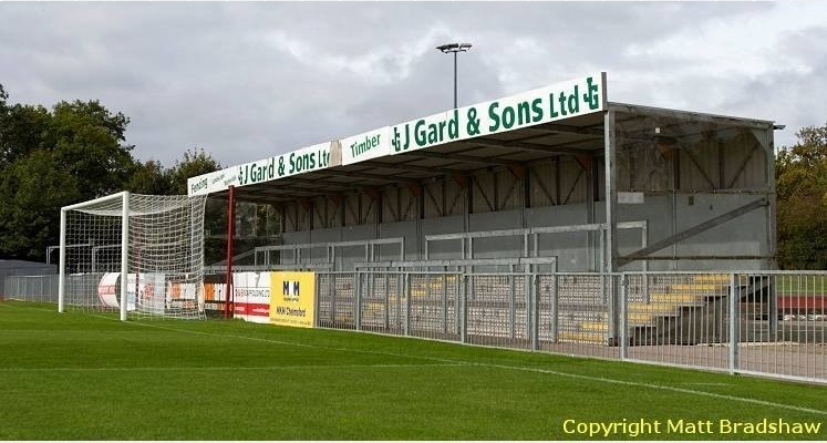 melbourne-community-stadium-chelmsford-city-fc-north-end-1514291417