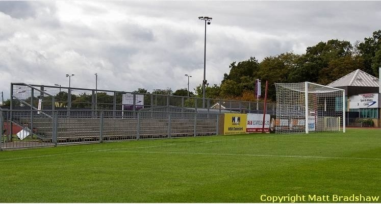 melbourne-community-stadium-chelmsford-city-fc-south-end-1514291417