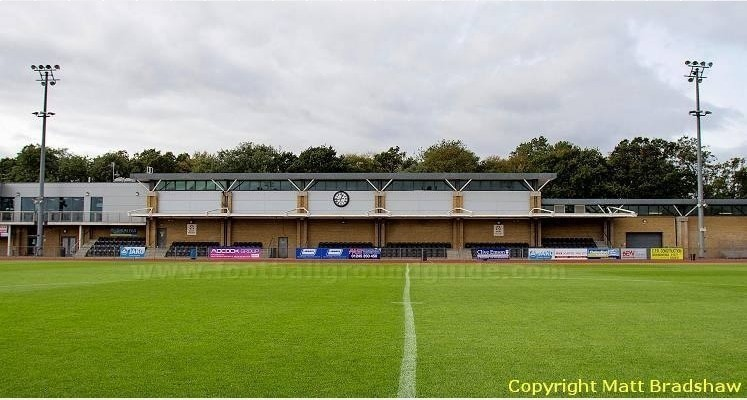 melbourne-community-stadium-chelmsford-city-fc-sports-hall-side-1514291417