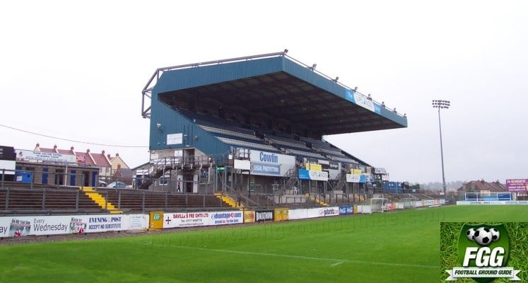 memorial-ground-bristol-rovers-fc-east-stand-1420563336