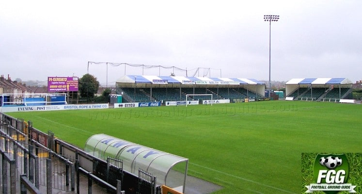 memorial-ground-bristol-rovers-fc-south-stand-1420563336