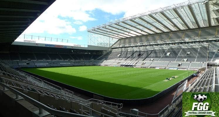 milburn-stand-and-gallowgate-end-st-james-park-newcastle-united-fc-1510242306