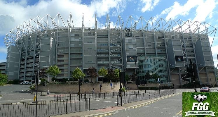 milburn-stand-external-view-st-james-park-newcastle-united-fc-1510244088