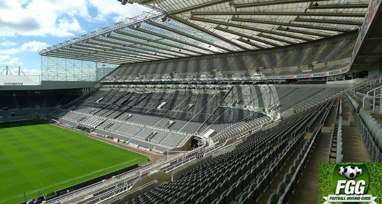 milburn-stand-st-james-park-newcastle-united-fc-1510242306