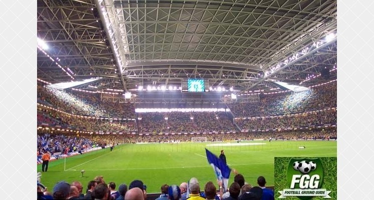 millennium-stadium-cardiff-with-roof-closed-1469270969