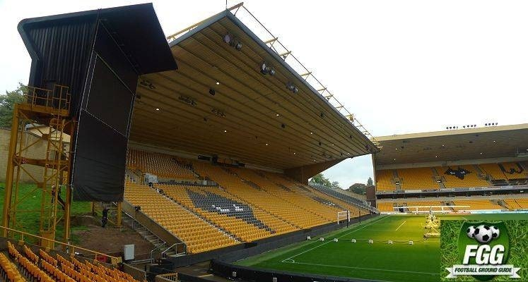 molineux-wolverhampton-wanderers-a-close-look-at-the-sir-jack-hayward-stand-1578068459